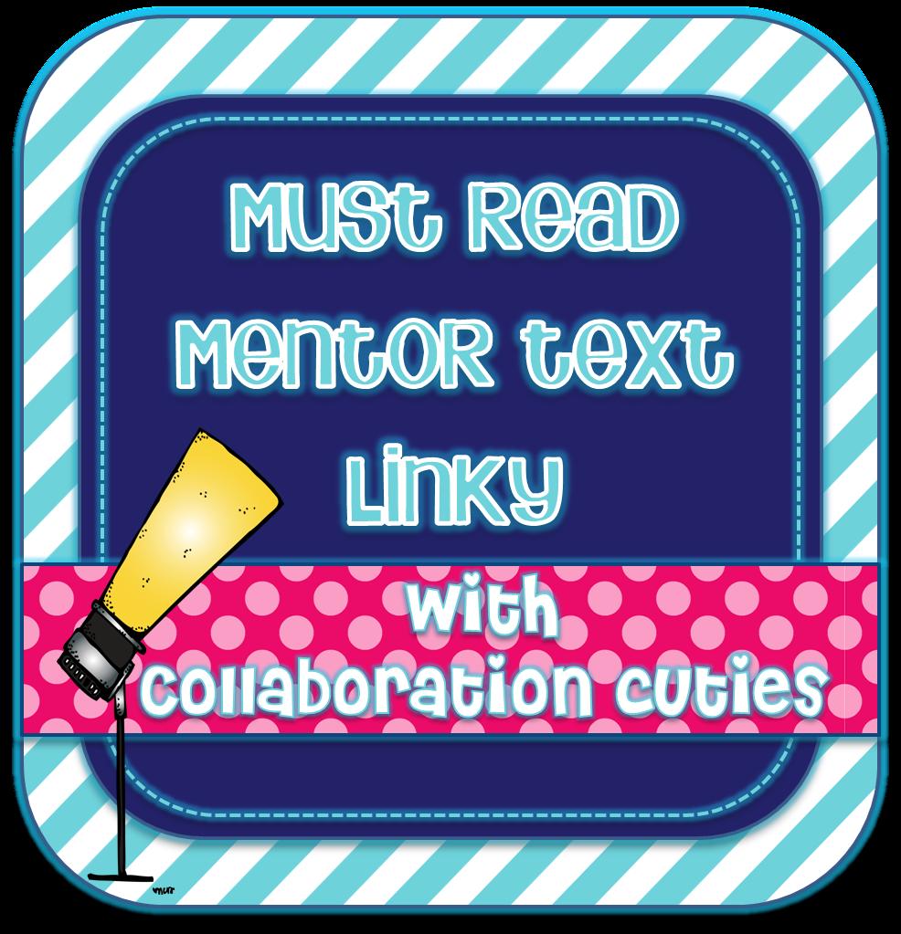 Mentor Text: Nonfiction Articles