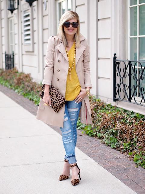 http://2.bp.blogspot.com/-K9xZ8BhdopQ/VVlZQK7faLI/AAAAAAAAQoU/RZOWm9FGsds/s1600/yellow%2Bsweater%2B1.jpg
