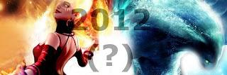 dota 2 2012