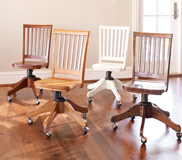 Wood Creations Furniture Color Inspiration Honey Stained