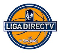 Liga Nacional Libcentro Basquetbol Chile 2015