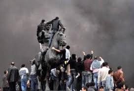 la_revolucion_en_seco_ya_no_es_posible_egipto