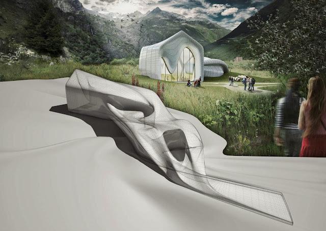 04-Center-for-Glaciology-by-Matthias-Sütterlin