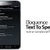 Eloquence Text To Speech v1.1.1 Apk
