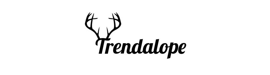 Trendalope