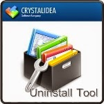 Uninstall toos 3.4 bld 5354
