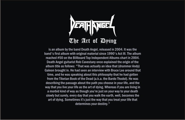 death_angel-the_art_of_dying_back_vector