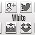 White - Icon Pack v3.2.4.1 Apk