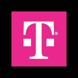 T-Mobile Link Scheme