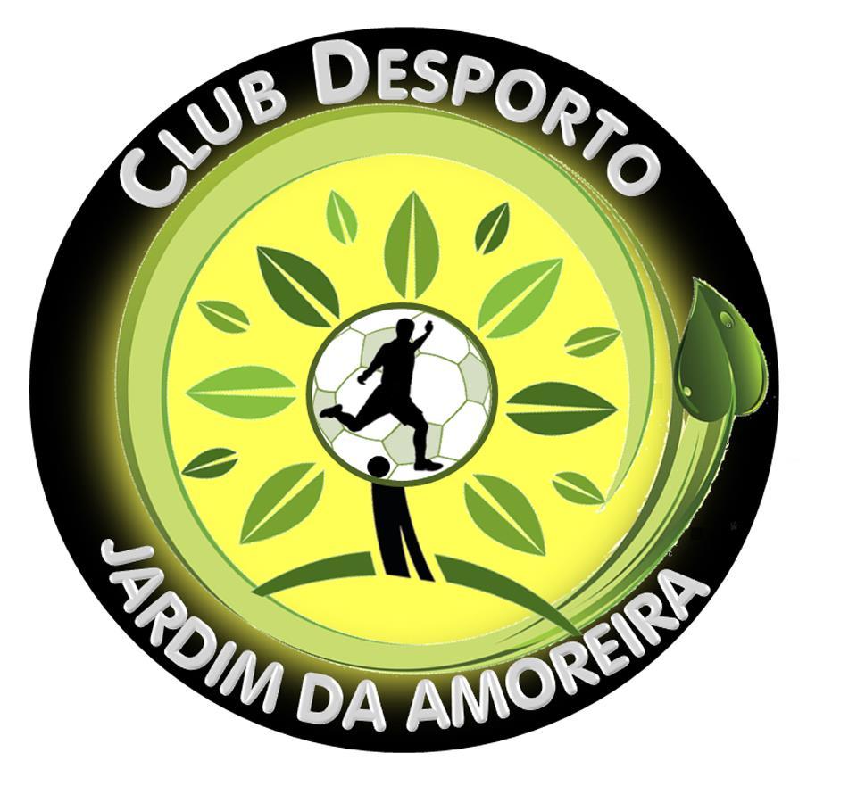 Ao Fundo da Minha Rua CLUB DESPORTO JARDIM DA AMOREIRA