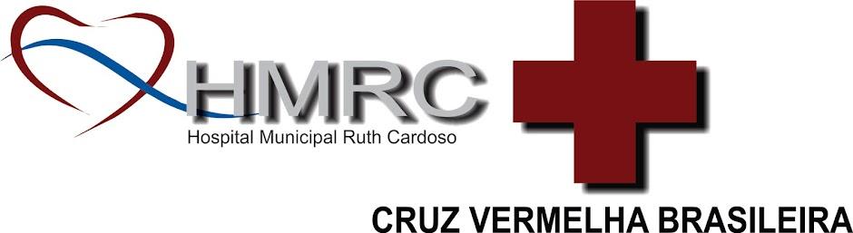 Hospital Municipal Ruth Cardoso