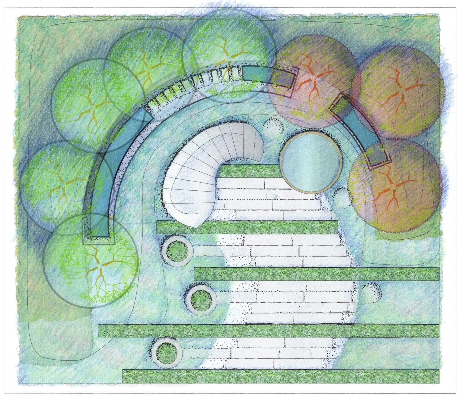 rae wilkinson s garden design blog rhs hampton court palace