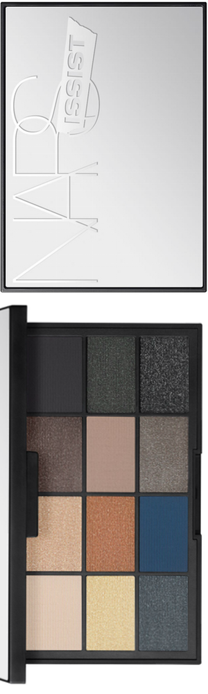NARS 'NARSissist L'amour Toujours' Eyeshadow Palette