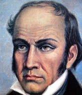 Simón Rodríguez (1769-1854)