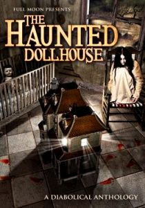 watch THE HAUNTED DOLLHOUSE 2013 movie streaming online free videos watch movies online streaming free no surveys no registration libre