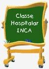 Classe Hospitalar - INCA