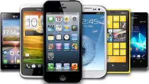 Cara Merawat Smartphone Android Kesayangan
