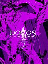 http://2.bp.blogspot.com/-KA8LMoGjQE8/UC2lh67X46I/AAAAAAAAPN4/gJWppQhgIWg/s1600/Dogs_Vol7.png