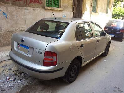 سيارات للبيع مستعملة
