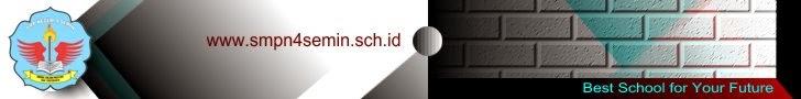 www.smpn4semin.sch.id