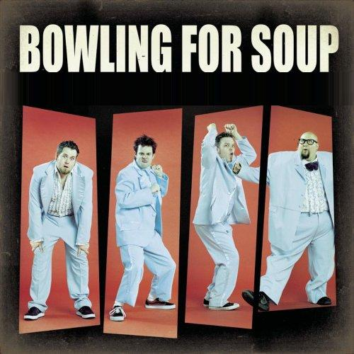 Lehigh Listening: Bowling for Soup