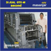 GTO 46