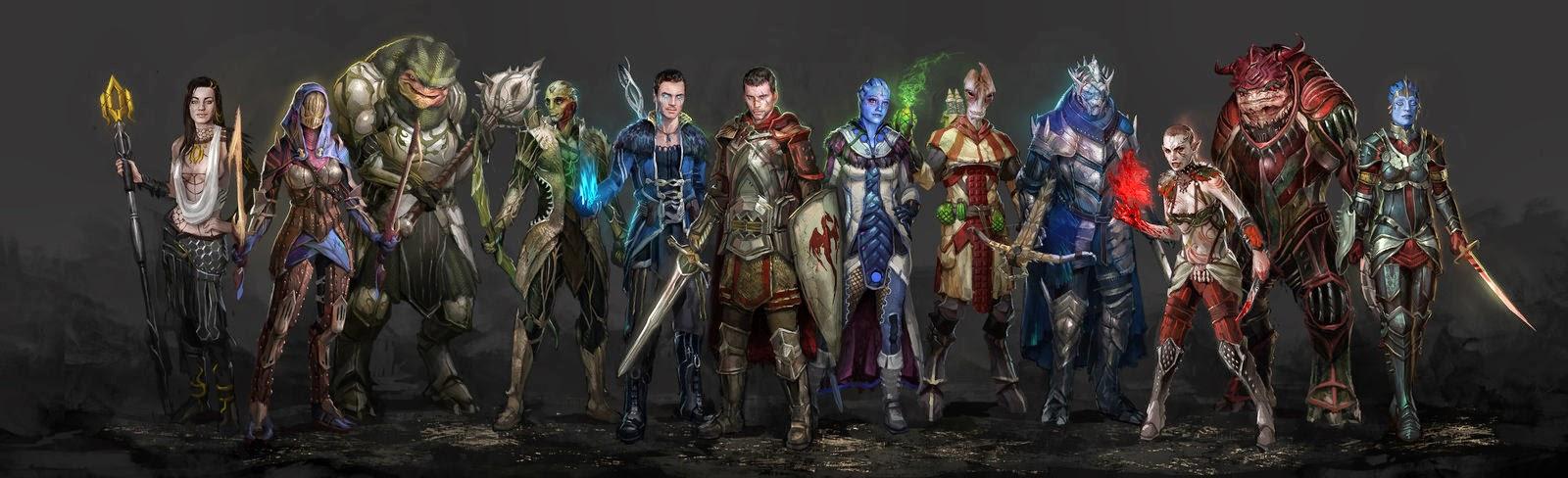 Dragon+Age+Inquisition-+Multiple+Voice+A