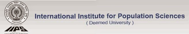 IIPS Recruitment 2014