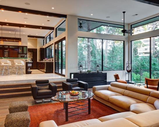 Living Room Design Ideas | Home Designs