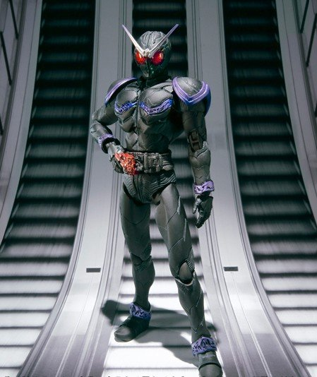 GG FIGURE NEWS  Tamashii Web Shop Limited  S I C  Kamen Rider
