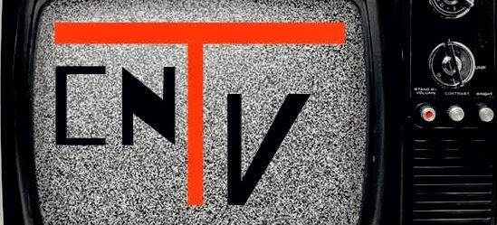 Canal de televisió