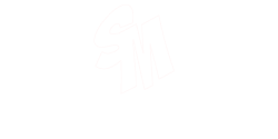 SPATE The #1 Hip Hop Magazine Music and News Blog