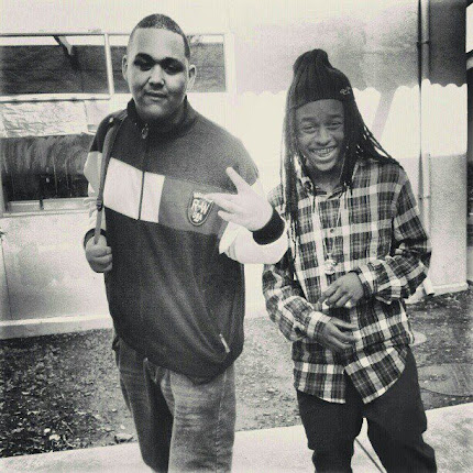 Lil Howie &  The Producer CarterBoyz
