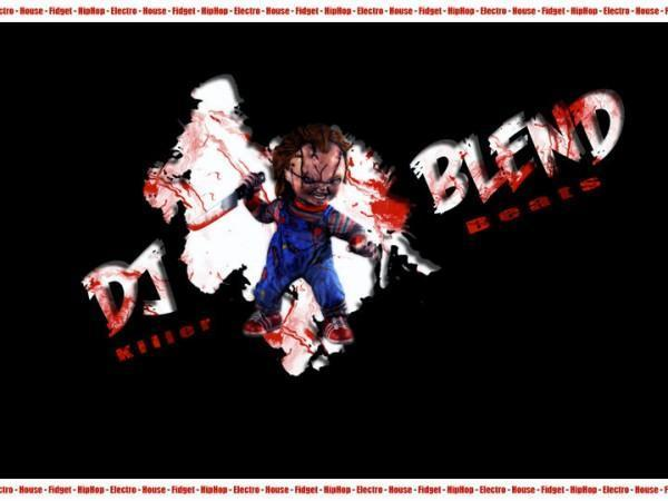 download house musik dj barat
