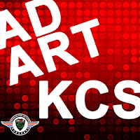 AD ART KCS