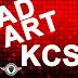 AKTA PENDIRIAN DAN AD-ART KOMUNITAS CB150R SURABAYA