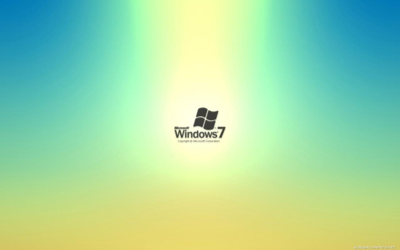 http://2.bp.blogspot.com/-KAL6XKbIg6s/T5elrh2WYWI/AAAAAAAAATA/qAxD5IlBR8E/s1600/windows7-wallpaper-1280x800-001.jpg