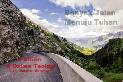 Aliran dan pemikirannya di dalam teologi mata kuliah aliran islam, Aliran khawarij dan pemikiran khawarij serta  Murji'ah, qadariyah, Jabariyah, Mu'tazilah, Syiah, Maturidiyah, Asy'ariyah dan ahmadiyah Materi kuliah agama islam