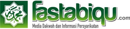 Fastabiqu Online | Media Dakwah dan Informasi Persyarikatan