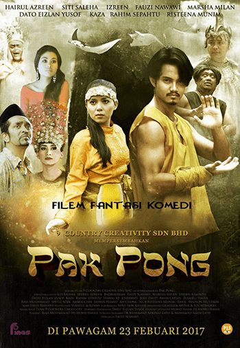 Indonesia movie download