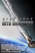20 List Film action barat 2013-Star Trek Into Darkness-Info Terbaru Hari Ini