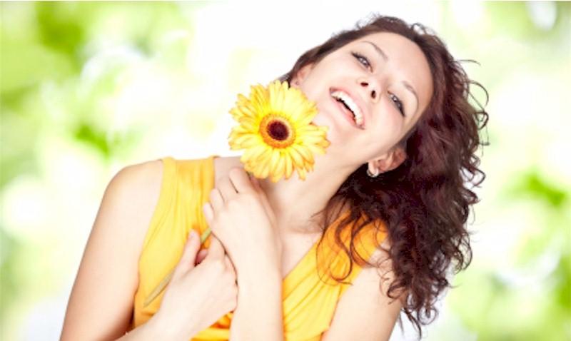 10 tips para ser estar y sentirte mas guapa - Como estar siempre guapa ...