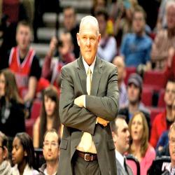 Treinador Denver Nuggets-NBA não julga Lance Armstrong