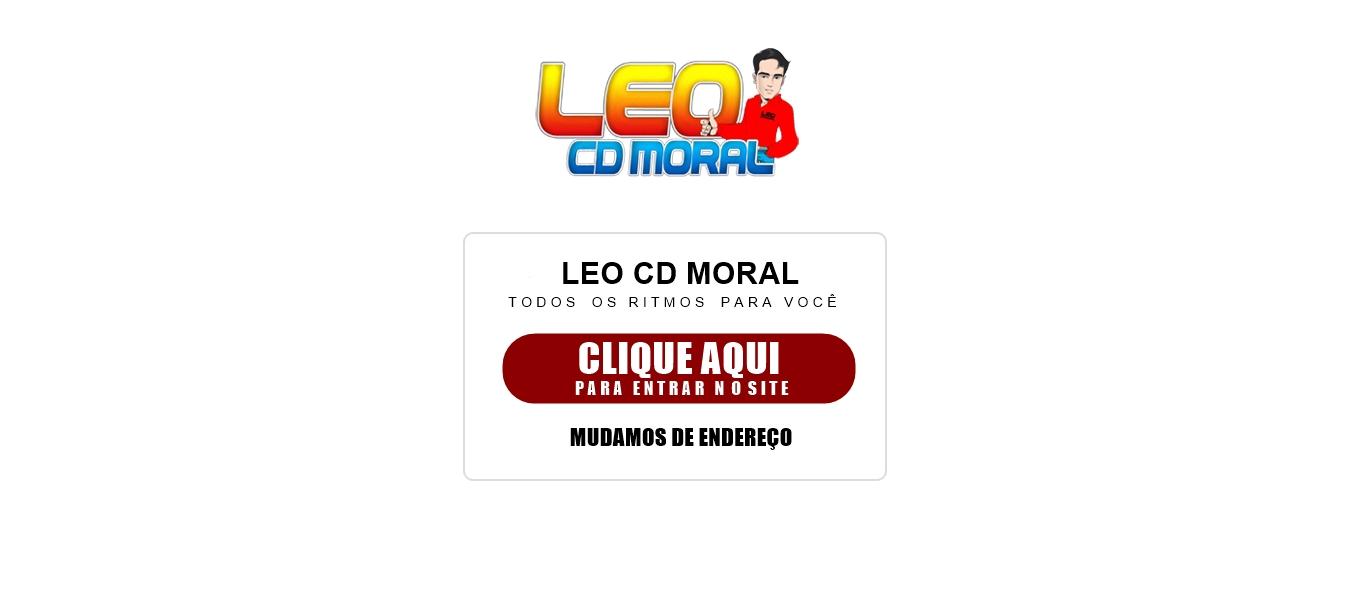 www.leocdmoral.net.br