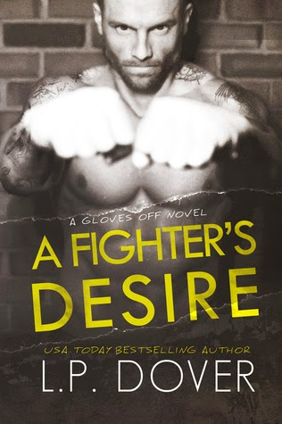 https://www.goodreads.com/book/show/22088018-a-fighter-s-desire