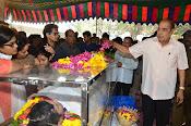 Telugu Hero Uday Kiran Condolences-thumbnail-19