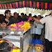 Telugu Hero Uday Kiran Condolences-mini-thumb-19