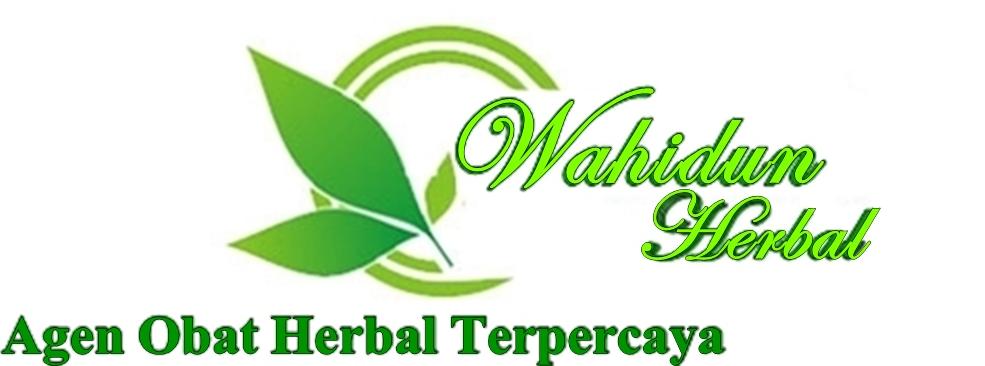 Obat Herbal Tasikmalaya