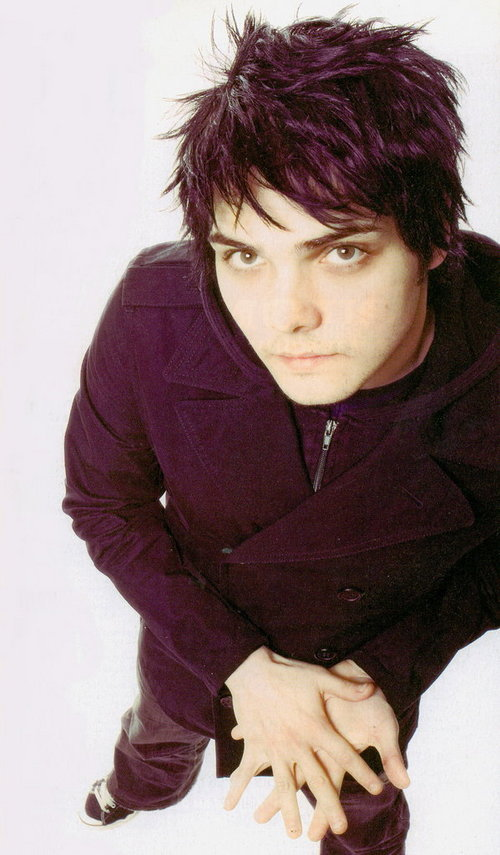 gerard way quotes. Addnov , yourgerard way quotes, quotes we started, we have Fly could eat my