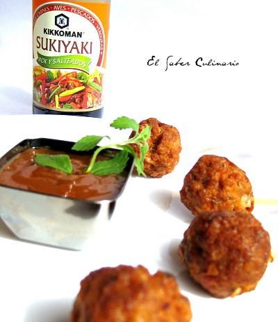 albondigas-ternera-salsa-sukiyaki-cocina-japonesa